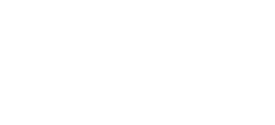 FDIC Equal Housing