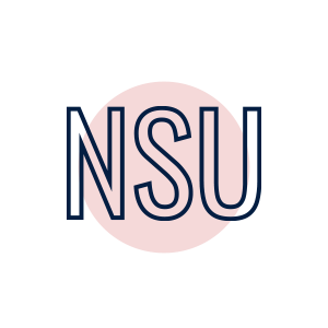 NSU Faculty