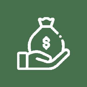 FHA Mortgage Loans at City Bank and Trust Company
