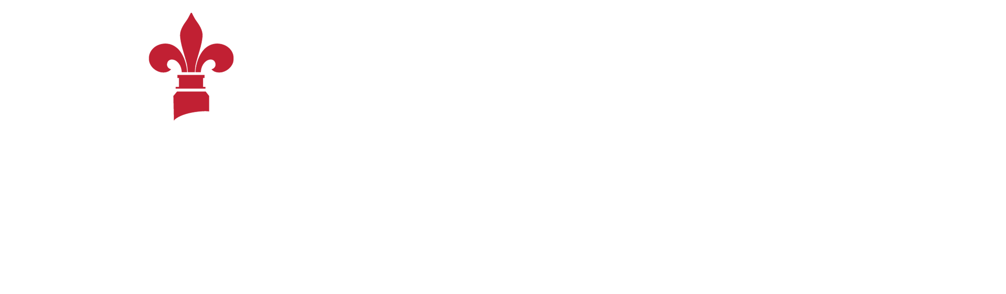 City Bank & Trust Company