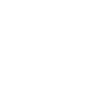 Manufactured Home Mortgage Loans at City Bank and Trust Company
