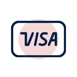 VISA Debit Cards at City Bank and Trust Company