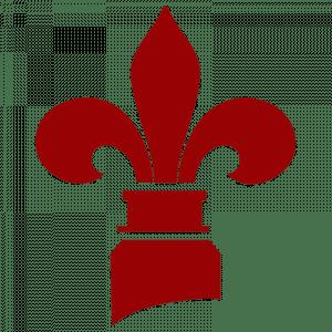 City Bank & Trust Co. Logo