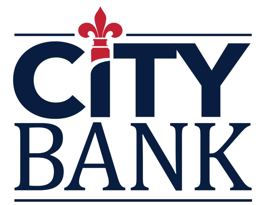 My City Bank - Shreveport Location